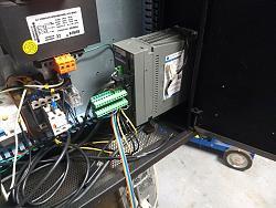 Can't get Mach 3 to Spindle Control (DMM DYN4) communication-dyn45-jpg