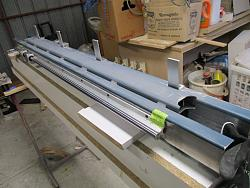 Gully's new 3x3 steel CNC router build-cable-chain-tabs-jpg