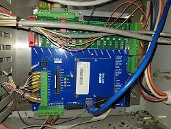 SF Model w/ Updated Pendant Style Controller, lost program-20200821_134455-jpg