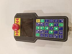 Multicam SF Model w/ RPD-24 Controller, overwrote program-20200821_134406-jpg