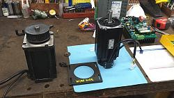 New 2013 Syil X4 Mill-snapshot_8-jpg