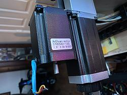 Help with tuning Stepper motor& Drive on UCCNC AXIS X,Y,Z-img_0618-jpg