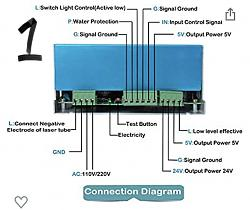 40w to 80w wiring question (FSL MUSE)-acec135b-1a09-4815-a0f5-88f1560d0e77-jpeg