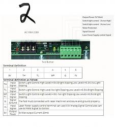 40w to 80w wiring question (FSL MUSE)-19cd83e9-8def-4d79-800a-db394bf21ae8-jpeg