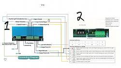 40w to 80w wiring question (FSL MUSE)-v1-jpg