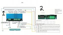 40w to 80w wiring question (FSL MUSE)-v2-jpg
