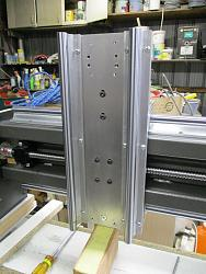 Gully's new 3x3 steel CNC router build-ali-z-axis-plate-jpg