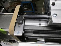 Gully's new 3x3 steel CNC router build-limit-switch-mount-jpg