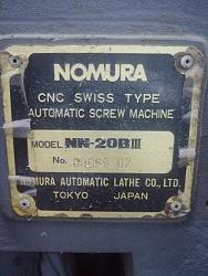 Nomura Cnc swiss-img_20200824_183141-jpg