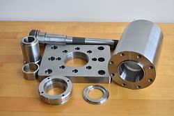 Designing servo driven bt30 setup-spindle-parts-jpg