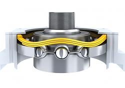 Designing servo driven bt30 setup-bearing-wave-spring-2-png