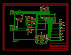 Syil X3 CNC No movement from steppers or Spindle-sx3-controlboard-c5wrong-pdf