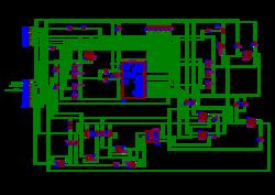Syil X3 CNC No movement from steppers or Spindle-mill-control-board-front-panel-early-pdf
