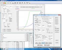 about setup KFLOP+KANALOG-master-jpg
