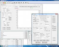 about setup KFLOP+KANALOG-slave-jpg