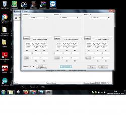 about setup KFLOP+KANALOG-filterscreench0-jpg