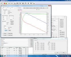 about setup KFLOP+KANALOG-gerak29-jpg