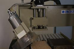 How to adjust spindle height for non-cylindrical spindle?-dsc02095-jpg