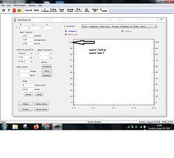about setup KFLOP+KANALOG-count-jpg