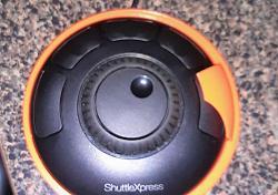 Shuttle Jog Step button cover-cut-cover-jpg