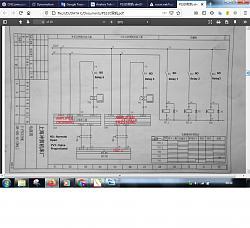 about setup KFLOP+KANALOG-diagram-pressure-crowning-jpg