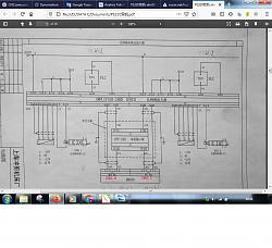 about setup KFLOP+KANALOG-diagram-ampifier-y1-y2-jpg