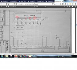 about setup KFLOP+KANALOG-diagram-output-cpt-100-jpg