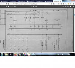 about setup KFLOP+KANALOG-diagram-pedal-jpg