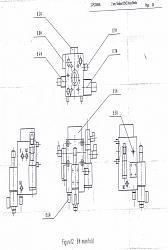 about setup KFLOP+KANALOG-diagram-manifold-2-jpg