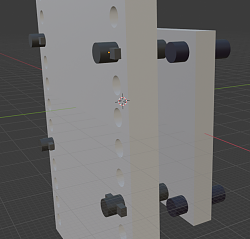 How to adjust spindle height for non-cylindrical spindle?-spindle_adapter_plate2-png