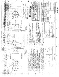 Need new Electro Craft motor for Hurco KMB-1M-0703-02-049-pdf