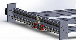 CNC router build to machine wood and aluminium (1mX1mX0.4m)-capture-jpg