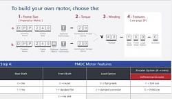 Need new Electro Craft motor for Hurco KMB-1M-capture-jpg