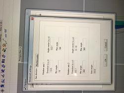 machine settings-madcam-settings-jpeg
