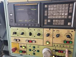 ER2 alarm on Fanuc controller O-T-15993702336882879090435470828677-jpg