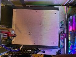 Help with tuning Stepper motor& Drive on UCCNC AXIS X,Y,Z-img_0669-jpg