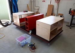 Designing a new router called Brevis-HD-bench-castors-jpg