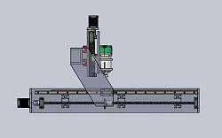 CNC router build to machine wood and aluminium (1mX1mX0.4m)-capture4-png