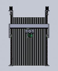 CNC router build to machine wood and aluminium (1mX1mX0.4m)-capture5-png