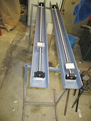 Gully's new 3x3 steel CNC router build-img_0926-jpg