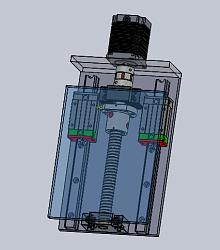 CNC router build to machine wood and aluminium (1mX1mX0.4m)-capture6-png