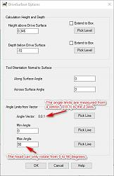 machine settings-ds-settings-jpg