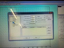 Machine Options-1-jpg