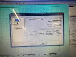 Machine Options-2-jpg