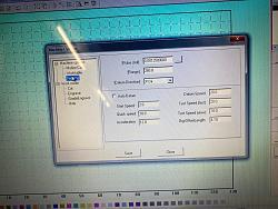 Machine Options-4-jpg