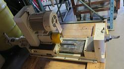 Gun Drill as CNC Mill Base-f843c5b0-48de-403b-8a14-ac210126989e-jpg