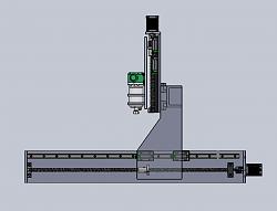CNC router build to machine wood and aluminium (1mX1mX0.4m)-capture10-png