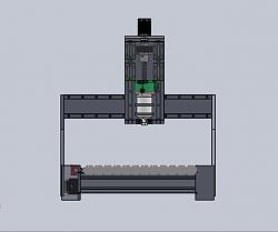 CNC router build to machine wood and aluminium (1mX1mX0.4m)-capture11-png