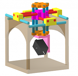 Thoughts on a 5 axis router/welder?-sample-png