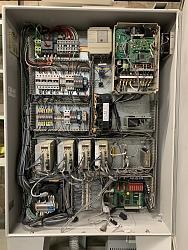 2001 6x12' Multicam Motion Control Retrofit?-img_5069-2-jpg